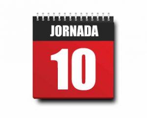 jornada10