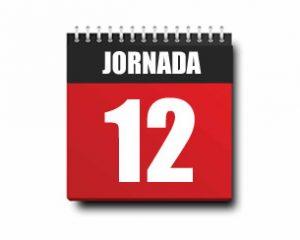 jornada12