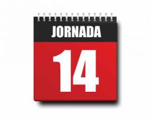 jornada14