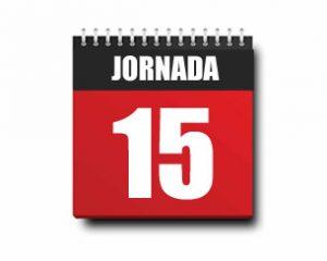 jornada15