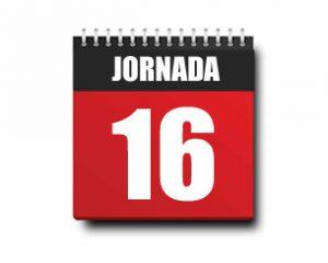 jornada16