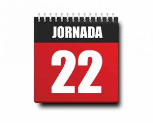 jornada22