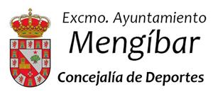 Concejalia deportes Ayuntamiento de Mengíbar