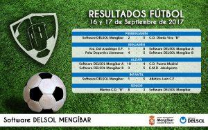 resultados-futbol