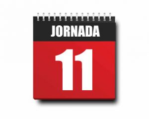 jornada11