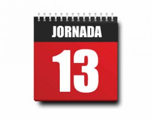 jornada13
