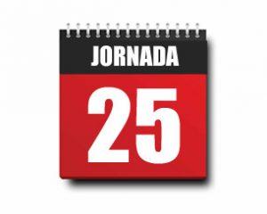 jornada25