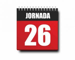 jornada26